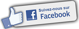 Rejoindre la page Facebook SOS Téléphone Portable