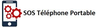 Blog SOS Téléphone Portable